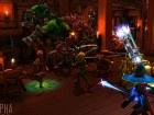 Dungeon Defenders II - Imagen