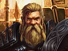 Might & Magic X Legacy, Impresiones