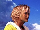 Final Fantasy X | X-2 HD Remaster, Avance