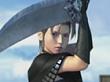 Regresa a Spira (Final Fantasy X | X-2 HD)