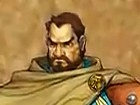 Dungeons &amp; Dragons: Mystara - The Cleric