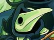 Nuevos desaf�os y retornos de enemigos para Shovel Knight en Plague of Shadows