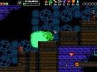 Imagen Wii U Shovel Knight