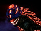 Far Cry 3: Blood Dragon - Gameplay: No Pueden Verte
