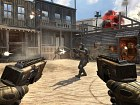 Call of Duty Black Ops 2 - Uprising