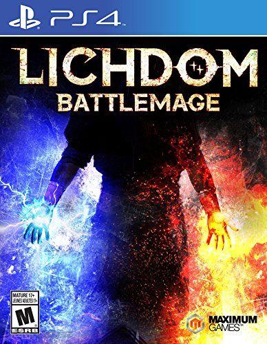 lichdom-3356293.jpg