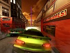 Imagen PC Taxi 3: eXtreme Rush
