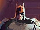 Batman: Arkham Origins Blackgate Avance