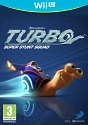 Turbo: Super Stunt Squad