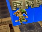 Zelda: A Link to the Past 2 - Nintendo Direct EEUU