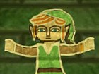 Zelda: A Link Between Worlds - Gameplay Trailer