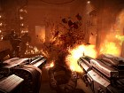 Imagen PS3 Wolfenstein: The New Order