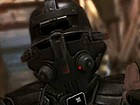 V�deo Wolfenstein: The New order Gameplay: Es la �nica Forma