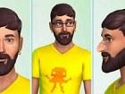 Los Sims 4 -- Dan el salto a consola Los_sims_4-2332209