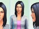 Los Sims 4 -- Dan el salto a consola Los_sims_4-2332213