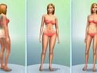 Los Sims 4 -- Dan el salto a consola Los_sims_4-2332217