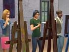 Los Sims 4 -- Dan el salto a consola Los_sims_4-2332221