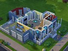 Los Sims 4 -- Dan el salto a consola Los_sims_4-2332225