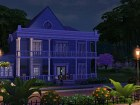 Los Sims 4 -- Dan el salto a consola Los_sims_4-2332229