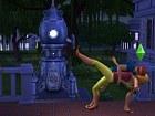 Los Sims 4 -- Dan el salto a consola Los_sims_4-2332233
