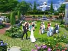 Imagen Los Sims 4