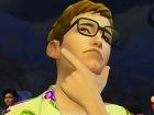 Los Sims 4 - Tr�iler de Lanzamiento