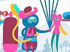 Hohokum - Fun Fair