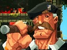 V�deo Broforce!, Tactical Update - April 2014