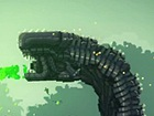 V�deo Broforce!, Alien Infestation (Actualizaci�n)