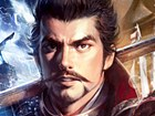 Nobunaga&#39;s Ambition: Creation