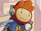 Scribblenauts Unmasked