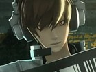 V�deo Freedom Wars Announce Trailer