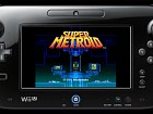 Super Metroid - Nintendo eShop Trailer