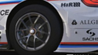 Video Forza Motorsport 5, Meguiar (DLC)