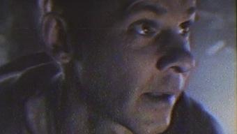 Video Quantum Break, Historia del Viaje en el Tiempo