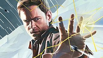 Video Quantum Break, Vídeo Análisis 3DJuegos