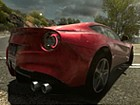 Need for Speed: Rivals - Polic�a Contra Corredor
