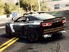 Need for Speed: Rivals - Gameplay: Apatrullando la Ciudad