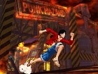 Imagen One Piece: Unlimited World Red Deluxe Edition