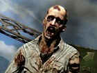 Dying Light Impresiones E3 2014