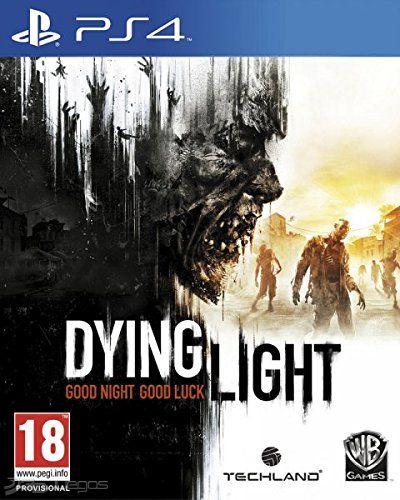 dying_light-2701113.jpg