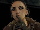 V�deo Dying Light Tr�iler de lanzamiento de la esperada aventura de acci�n y supervivencia zombi de Techland. Su lanzamiento mundial est� previsto para el 27 de enero en formato digital, la edici�n f�sica se estrenar� en Europa el 27 de febrero, un mes despu�s.