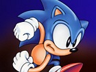 Sonic the Hedgehog - Gameplay 3DJuegos