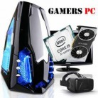 Gamers PC