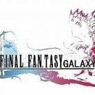 Galaxy Final Fantasy