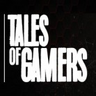 Tales of Gamers