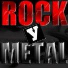 Rock y Metal a Tope