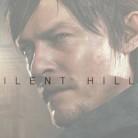-SILENT HILL-