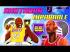 MEJOR ANOTADOR NBA 2K21! 65 INSIGNIAS! KOBE BRYANT y MICHAEL JORDAN! Mejor BUILD Base NBA 2K21