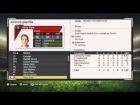 Video: MODO CARRERA FIFA 15 | ARSENAL | FICHAJES #1
